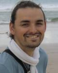 Benjamin Huet